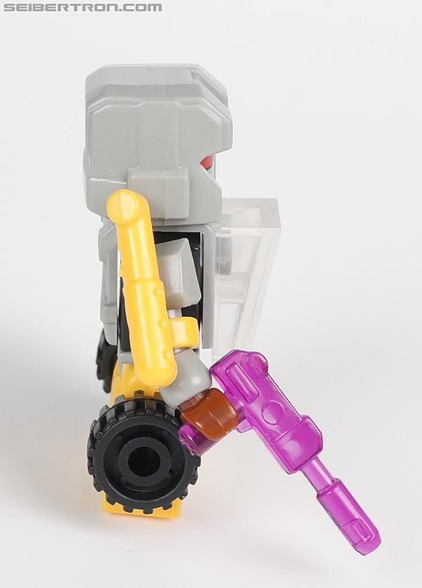 Kre-O Transformers Crankstart (Image #33 of 80)