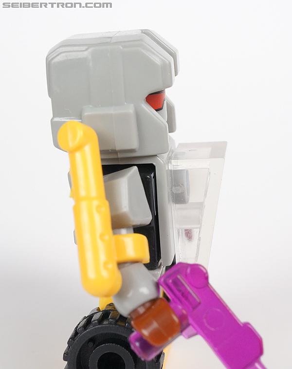 Kre-O Transformers Crankstart (Image #34 of 80)
