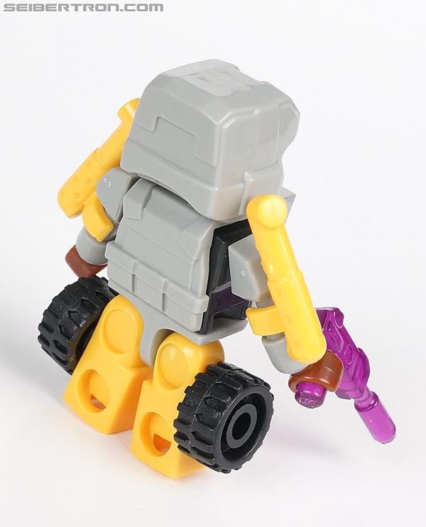 Kre-O Transformers Crankstart (Image #36 of 80)