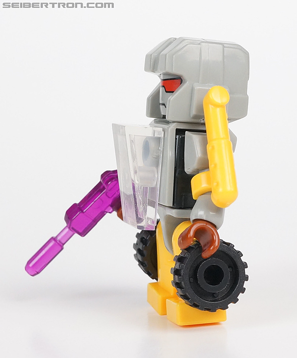 Kre-O Transformers Crankstart (Image #39 of 80)