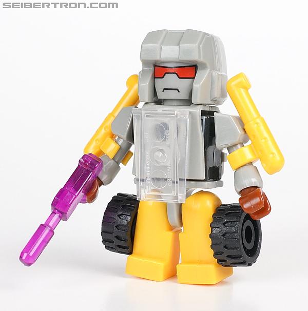 Kre-O Transformers Crankstart (Image #40 of 80)