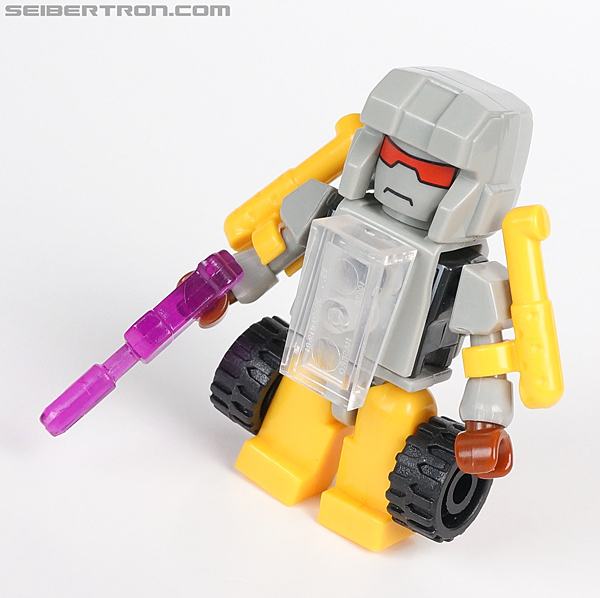 Kre-O Transformers Crankstart (Image #41 of 80)