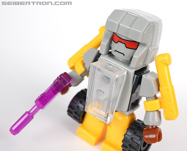 Kre-O Transformers Crankstart (Image #42 of 80)