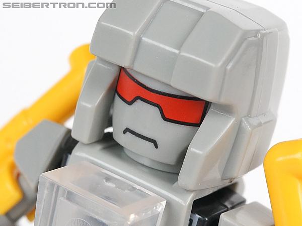 Kre-O Transformers Crankstart (Image #43 of 80)