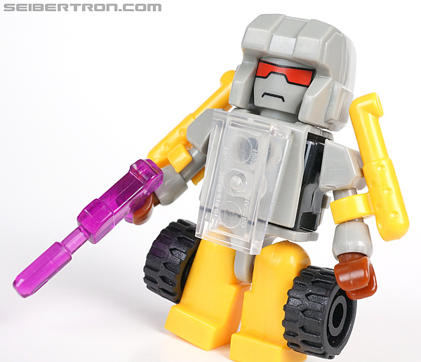 Kre-O Transformers Crankstart (Image #44 of 80)