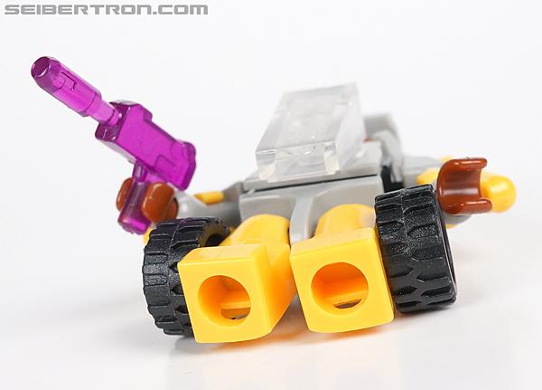Kre-O Transformers Crankstart (Image #46 of 80)