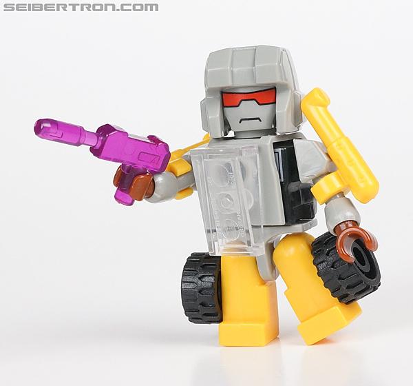 Kre-O Transformers Crankstart (Image #48 of 80)