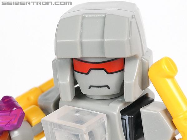Kre-O Transformers Crankstart (Image #50 of 80)