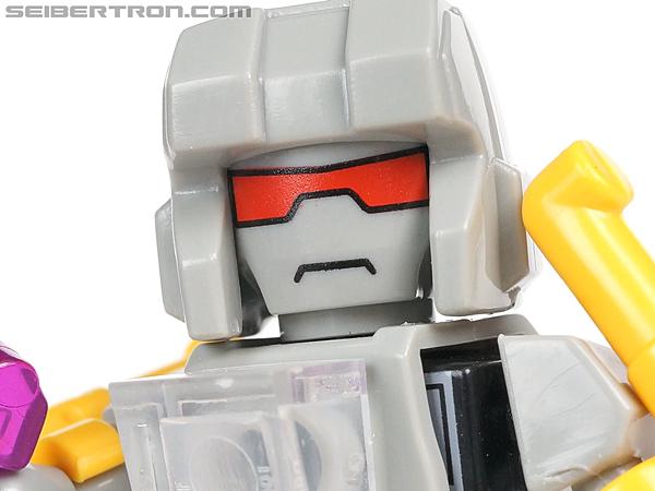 Kre-O Transformers Crankstart (Image #52 of 80)