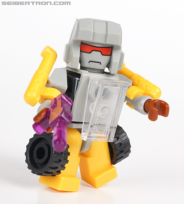 Kre-O Transformers Crankstart (Image #53 of 80)
