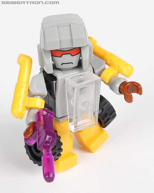 Kre-O Transformers Crankstart (Image #54 of 80)