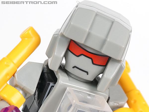 Kre-O Transformers Crankstart (Image #56 of 80)