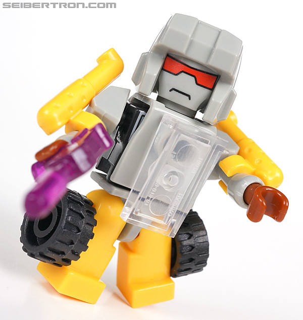 Kre-O Transformers Crankstart (Image #57 of 80)