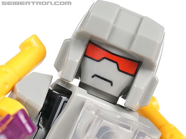 Kre-O Transformers Crankstart (Image #58 of 80)
