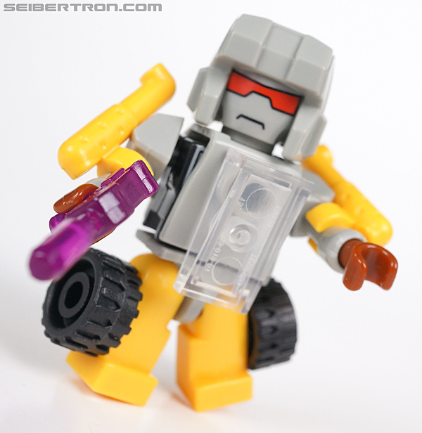 Kre-O Transformers Crankstart (Image #59 of 80)