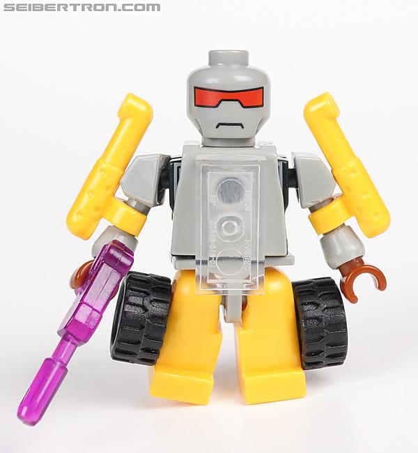 Kre-O Transformers Crankstart (Image #60 of 80)