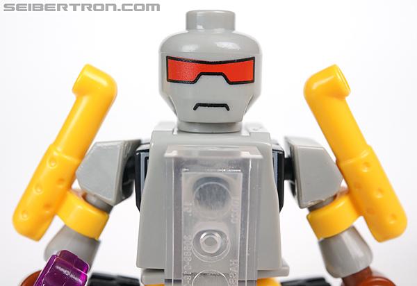 Kre-O Transformers Crankstart (Image #61 of 80)