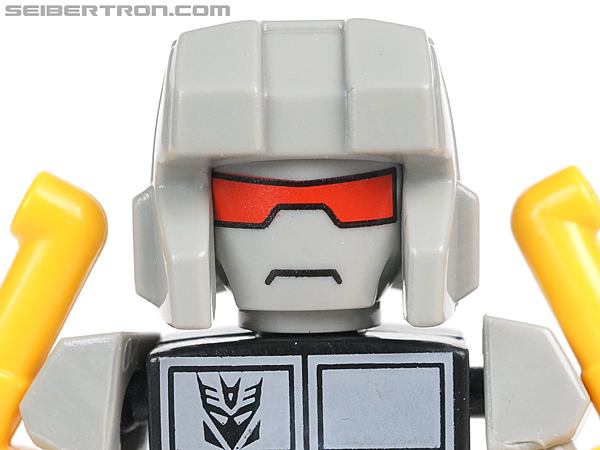 Kre-O Transformers Crankstart (Image #65 of 80)