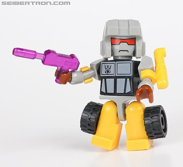 Kre-O Transformers Crankstart (Image #66 of 80)