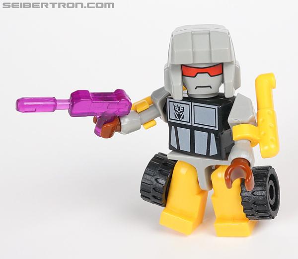 Kre-O Transformers Crankstart (Image #67 of 80)
