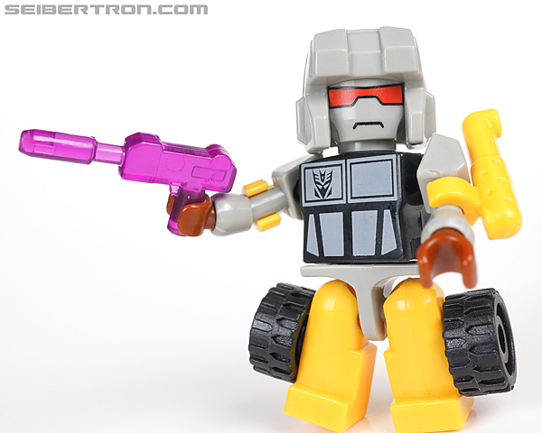 Kre-O Transformers Crankstart (Image #68 of 80)