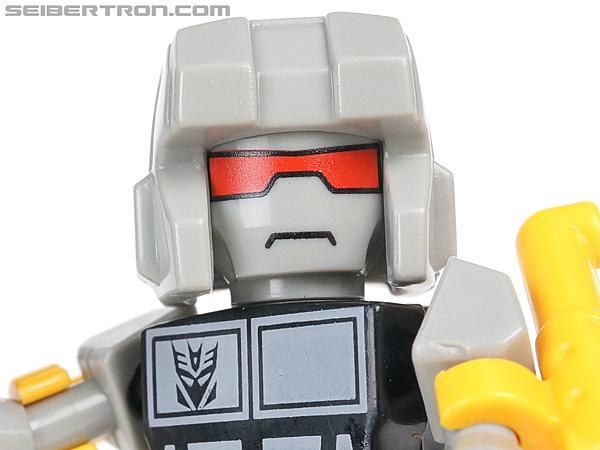 Kre-O Transformers Crankstart (Image #69 of 80)