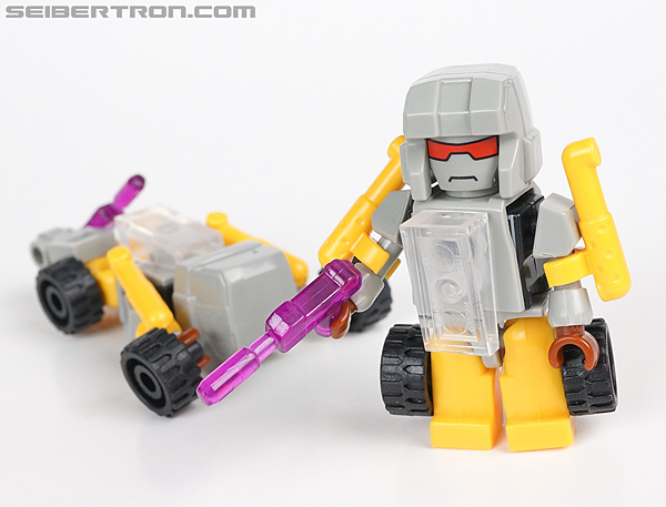 Kre-O Transformers Crankstart (Image #73 of 80)