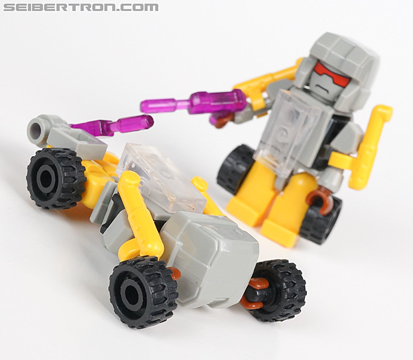 Kre-O Transformers Crankstart (Image #74 of 80)