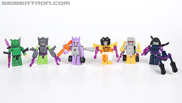 Kre-O Transformers Crankstart (Image #75 of 80)