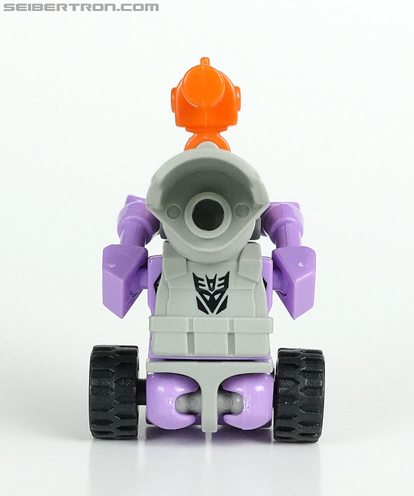 Kre-O Transformers Galvatron (Image #7 of 98)