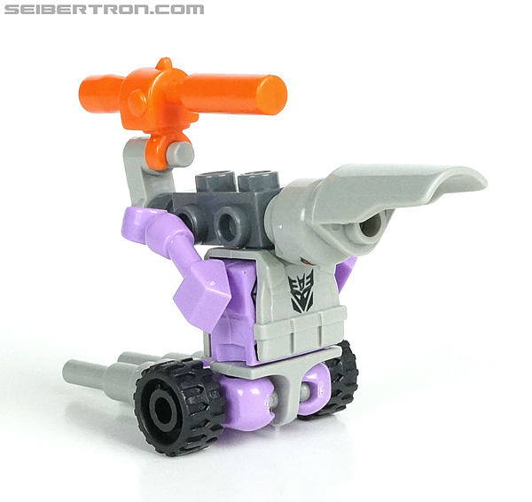 Kre-O Transformers Galvatron (Image #9 of 98)