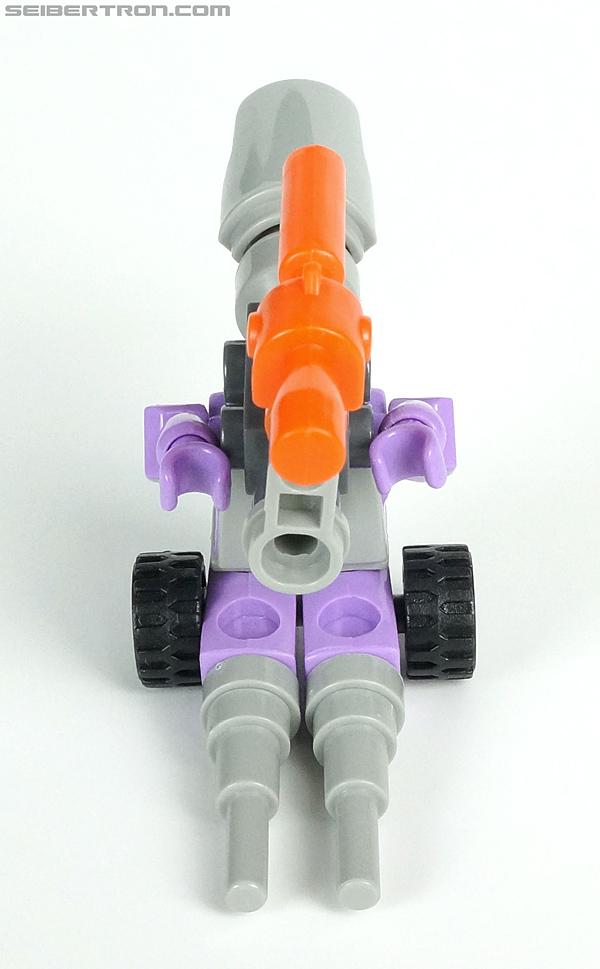 Kre-O Transformers Galvatron (Image #13 of 98)