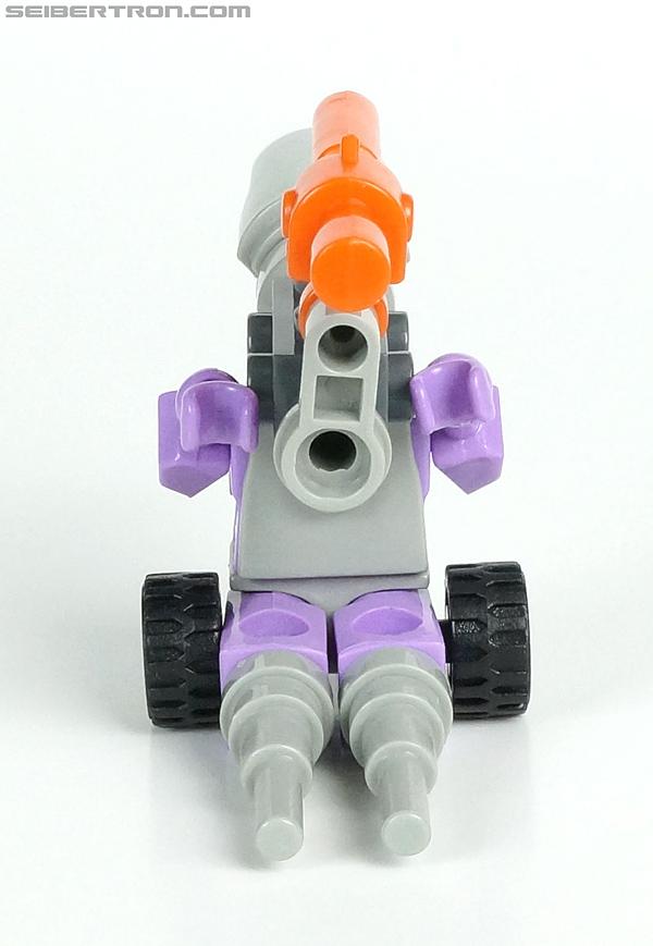Kre-O Transformers Galvatron (Image #14 of 98)