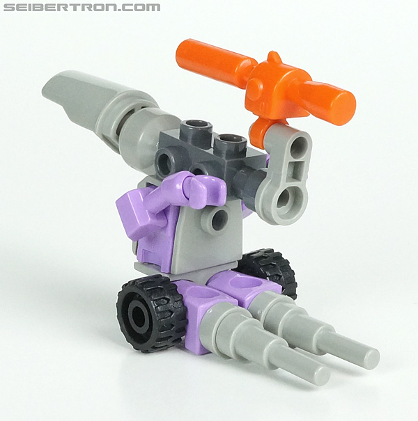 Kre-O Transformers Galvatron (Image #15 of 98)