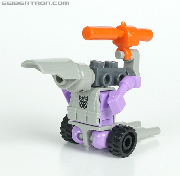Kre-O Transformers Galvatron (Image #17 of 98)