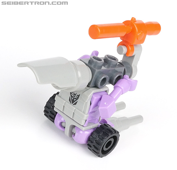 Kre-O Transformers Galvatron (Image #18 of 98)