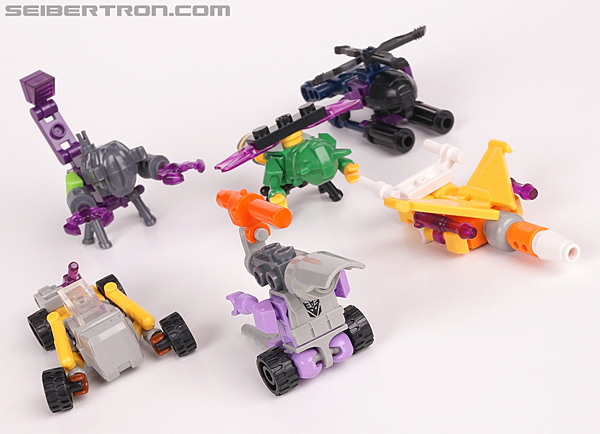 Kre-O Transformers Galvatron (Image #23 of 98)