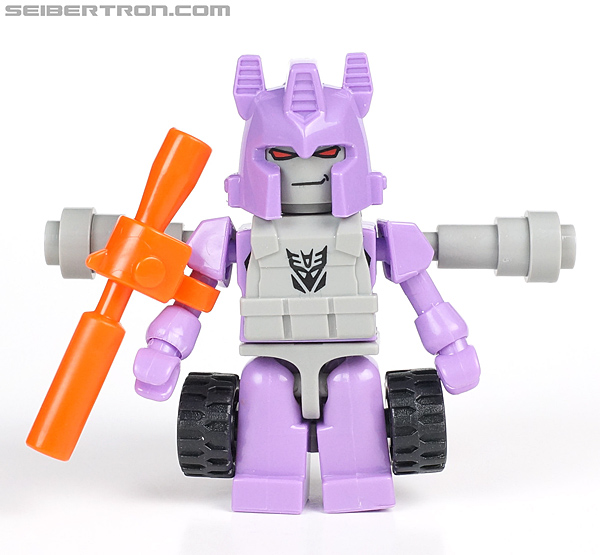 Kre-O Transformers Galvatron (Image #25 of 98)