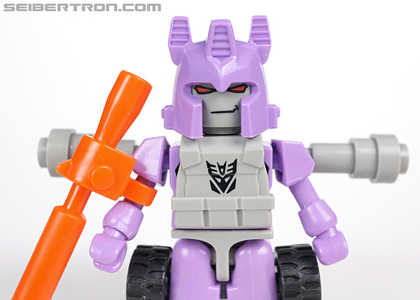 Kre-O Transformers Galvatron (Image #26 of 98)