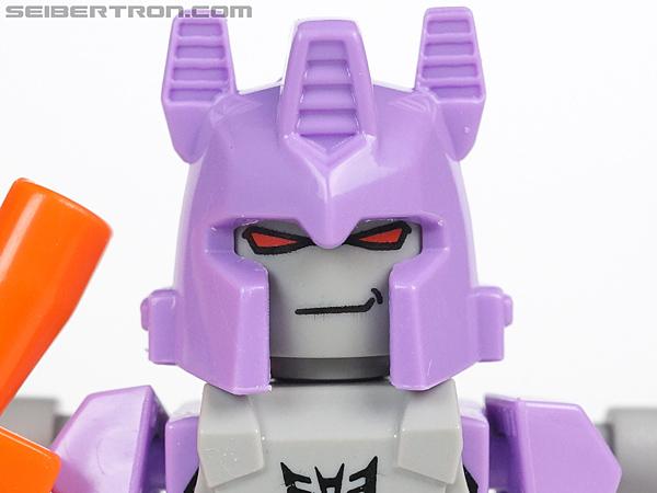 Kre-O Transformers Galvatron gallery