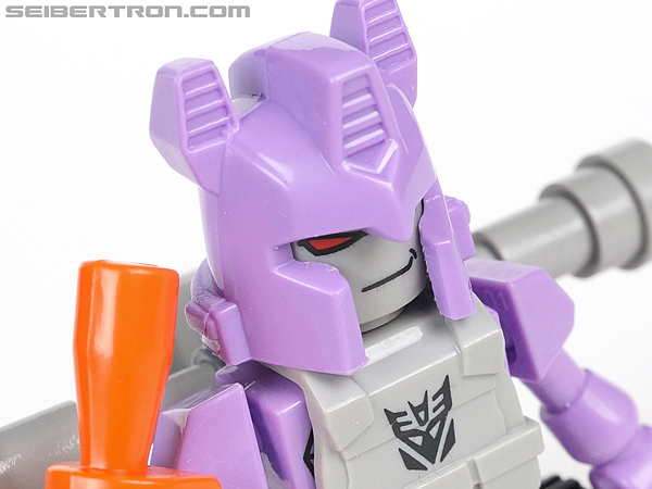 Kre-O Transformers Galvatron (Image #29 of 98)