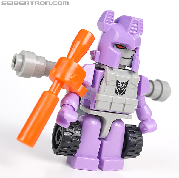 Kre-O Transformers Galvatron (Image #30 of 98)