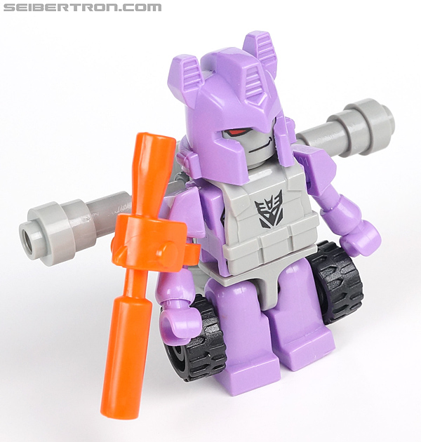 Kre-O Transformers Galvatron (Image #32 of 98)