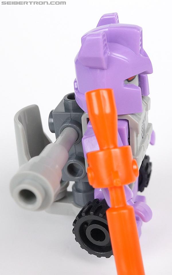 Kre-O Transformers Galvatron (Image #33 of 98)