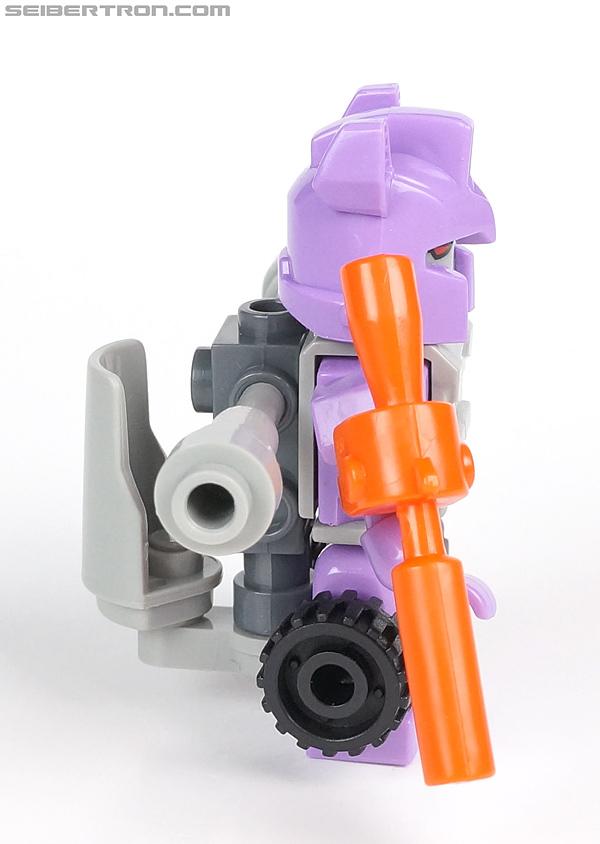 Kre-O Transformers Galvatron (Image #34 of 98)