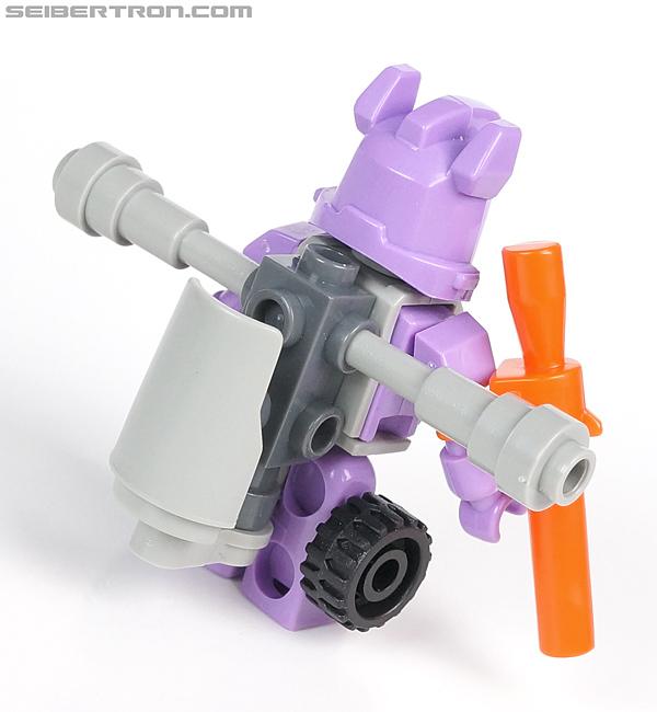 Kre-O Transformers Galvatron (Image #35 of 98)