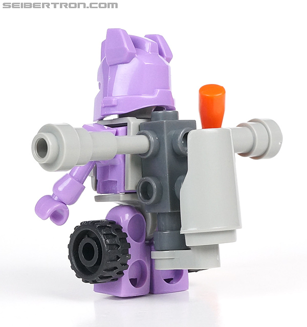 Kre-O Transformers Galvatron (Image #37 of 98)