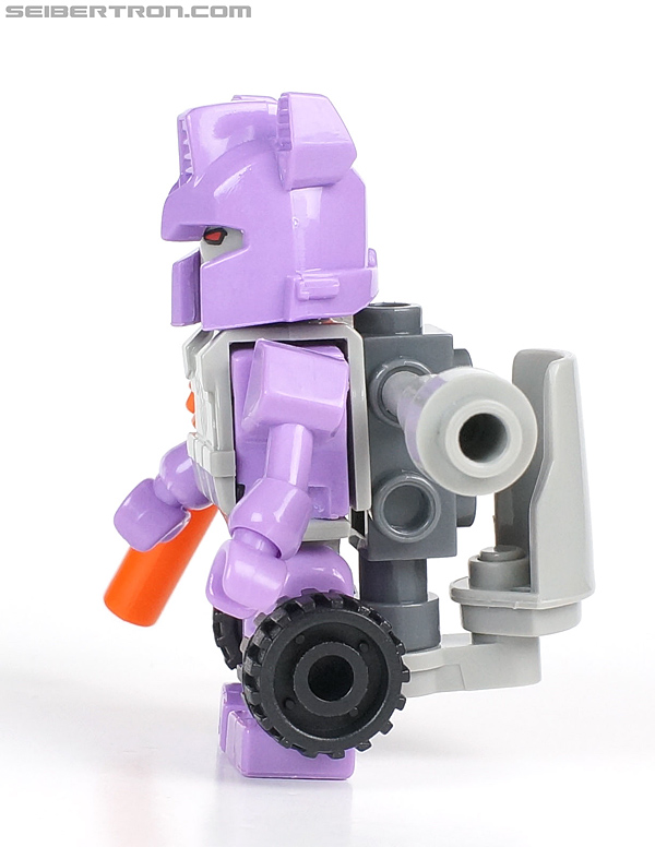 Kre-O Transformers Galvatron (Image #38 of 98)