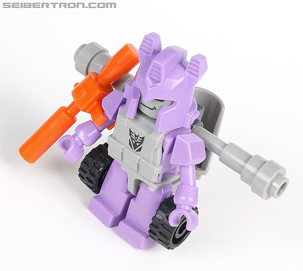 Kre-O Transformers Galvatron (Image #39 of 98)