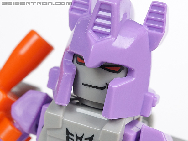 Kre-O Transformers Galvatron (Image #42 of 98)